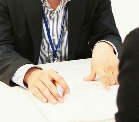 指定特定相談支援事業イメージ